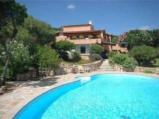 Costa Serena Italy Vacation Rentals - Villa