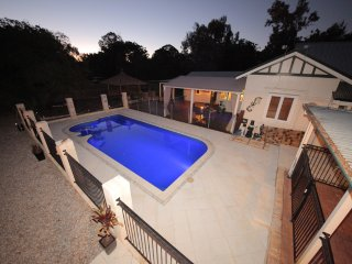 Wattle Grove Australia Vacation Rentals - Home