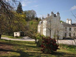 Peterculter Scotland Vacation Rentals - Home