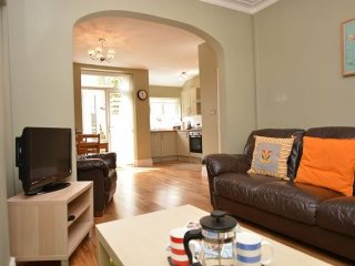 Cwmcarn Wales Vacation Rentals - Home
