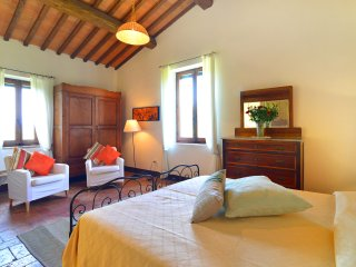 Fabro Italy Vacation Rentals - Home