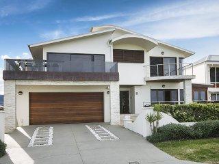Corrimal Australia Vacation Rentals - Home