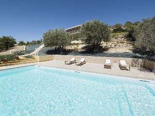 Noto Italy Vacation Rentals - Home
