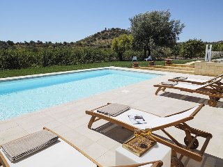 Noto Italy Vacation Rentals - Apartment