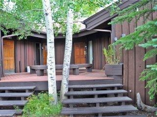 Silverthorne Colorado Vacation Rentals - Home