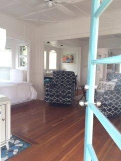 Capitola California Vacation Rentals - Cottage