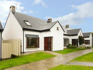Louisburgh Ireland Vacation Rentals - Home