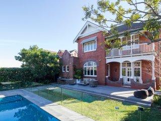 Randwick Australia Vacation Rentals - Home