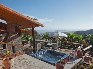Chilanga Zambia Vacation Rentals - Home
