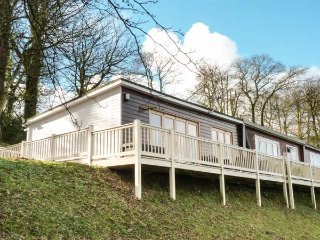 Bucks Cross England Vacation Rentals - Home