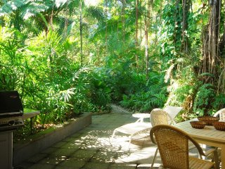 Port Douglas Australia Vacation Rentals - Apartment