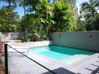 Port Douglas Australia Vacation Rentals - Villa