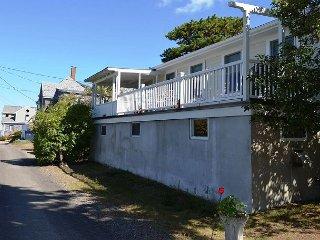 Rockport Massachusetts Vacation Rentals - Cottage