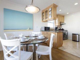 Santa Monica California Vacation Rentals - Apartment