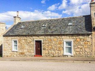 Lossiemouth Scotland Vacation Rentals - Home