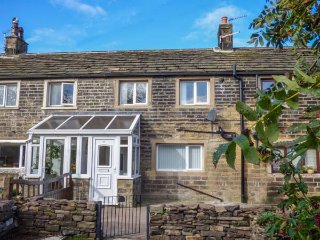 Denby Dale England Vacation Rentals - Home