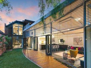 St Kilda Australia Vacation Rentals - Home