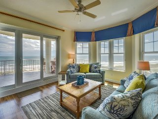 WaterSound Beach Florida Vacation Rentals - Home
