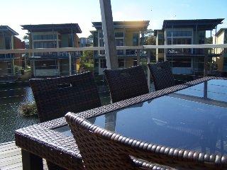 Normanville Australia Vacation Rentals - Villa