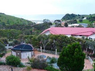 Wirrina Cove Australia Vacation Rentals - Apartment