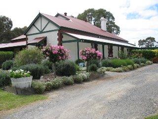 Myponga Australia Vacation Rentals - Home