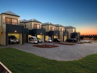 Normanville Australia Vacation Rentals - Home