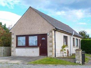 Culloden Moor Scotland Vacation Rentals - Home