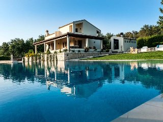 Rosolini Italy Vacation Rentals - Home