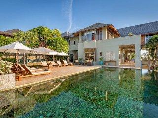 Thalang Thailand Vacation Rentals - Villa