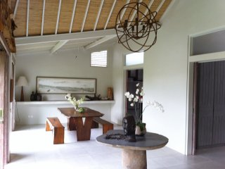 Mas Indonesia Vacation Rentals - Home