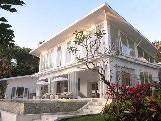 Lodtunduh Indonesia Vacation Rentals - Villa