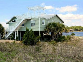Santa Rosa Beach Florida Vacation Rentals - Home