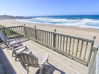 Gleneden Beach Oregon Vacation Rentals - Home