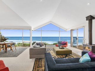 Fairhaven Australia Vacation Rentals - Home