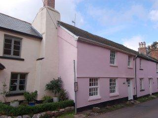 Combeinteignhead England Vacation Rentals - Home