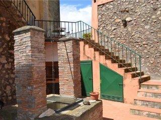 Porto Ercole Italy Vacation Rentals - Apartment