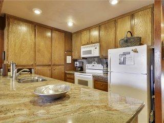Kings Beach California Vacation Rentals - Home