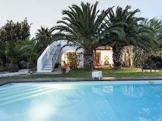 Porto Palo Italy Vacation Rentals - Home