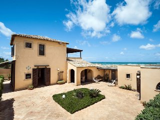 Marsala Italy Vacation Rentals - Home