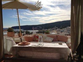 Cadaques Spain Vacation Rentals - Apartment