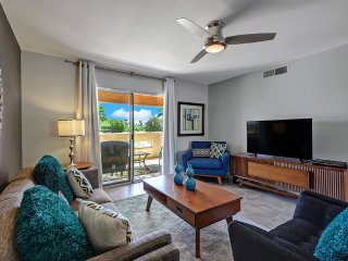 Palm Springs California Vacation Rentals - Apartment
