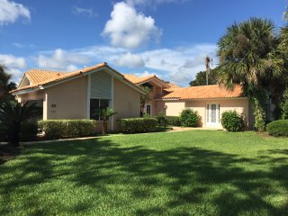 Clermont Florida Vacation Rentals - Villa