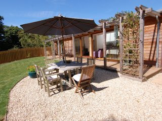 Newton Poppleford England Vacation Rentals - Home