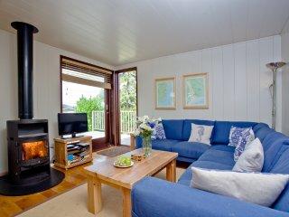 Starcross England Vacation Rentals -
