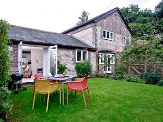 Dorchester England Vacation Rentals -
