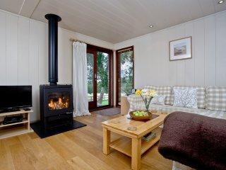 Dawlish England Vacation Rentals -