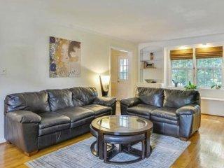 Springfield Virginia Vacation Rentals - Home