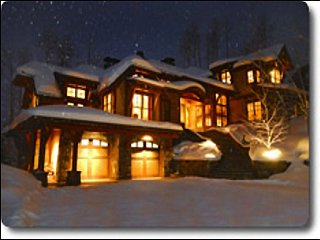 Snowmass Village Colorado Vacation Rentals - Home