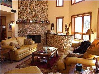 Snowmass Colorado Vacation Rentals - Home