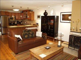 Aspen Colorado Vacation Rentals - Home